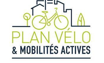 Ouverture du 4ème appel à projets du fonds mobilités actives – aménagements cyclables
