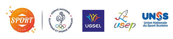 Renouvellement du dispositif de la carte passerelle « sport scolaire-sport en club » en 2021